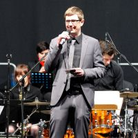 Mayers Big Band / Ilsede 2013